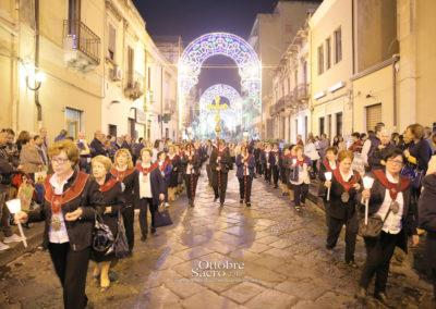 processione-ottobre-2017-3