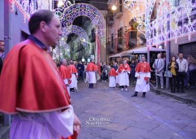 processione-ottobre-2017-43