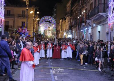 processione-ottobre-2017-45