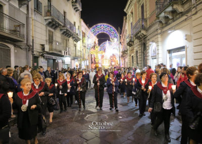 processione-ottobre-2017-52