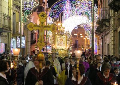 processione-ottobre-2017-53