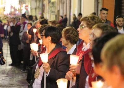 processione-ottobre-2017-54