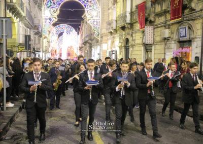 processione-ottobre-2017-55