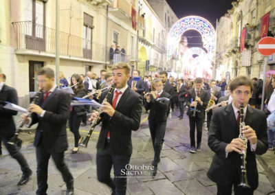 processione-ottobre-2017-56