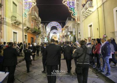 processione-ottobre-2017-57