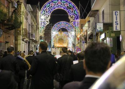 processione-ottobre-2017-58