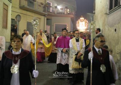 processione-ottobre-2017-59