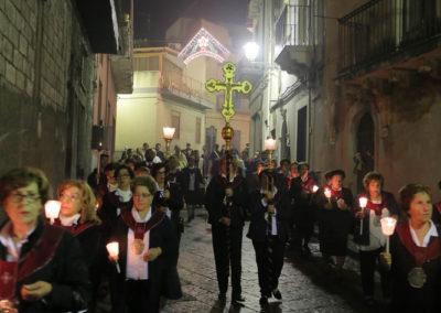 processione-ottobre-2017-60