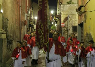 processione-ottobre-2017-61