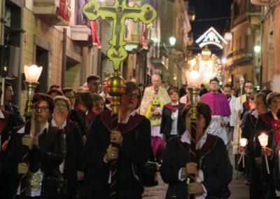 processione-ottobre-2017-66