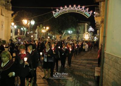 processione-ottobre-2017-69