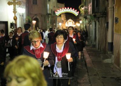 processione-ottobre-2017-71