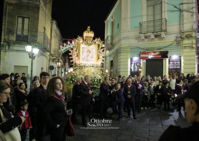 processione-ottobre-2017-73