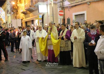 processione-ottobre-2017-74