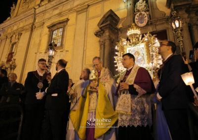 processione-ottobre-2017-82