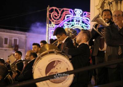 processione-ottobre-2017-84