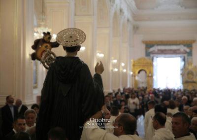 processione-san-placido-2017-15