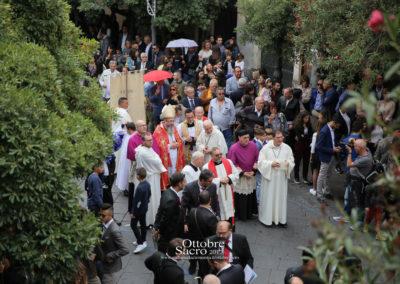 processione-san-placido-2017-19