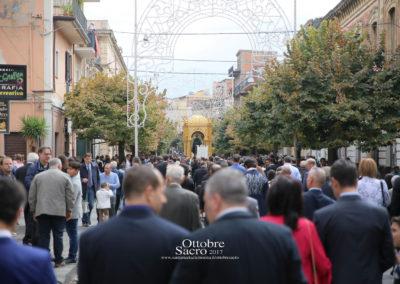 processione-san-placido-2017-20