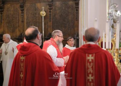 processione-san-placido-2017-3