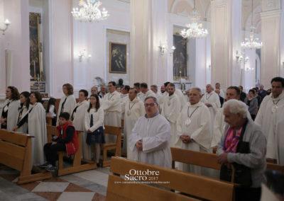 processione-san-placido-2017-4