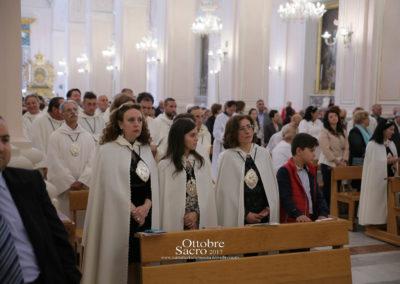 processione-san-placido-2017-6