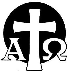 Rosina Petralia si è addormentata nella pace di Cristo