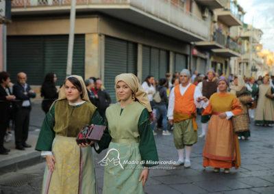 29-07-18_rievocazione-storica-albanese_11