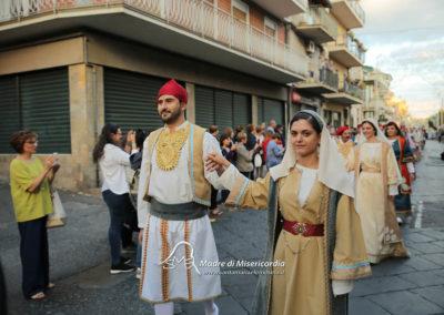 29-07-18_rievocazione-storica-albanese_14