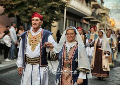 29-07-18_rievocazione-storica-albanese_16