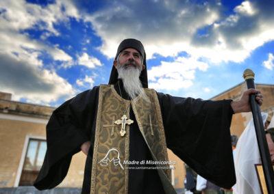 29-07-18_rievocazione-storica-albanese_2