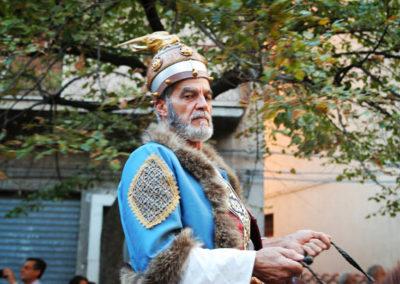 29-07-18_rievocazione-storica-albanese_21