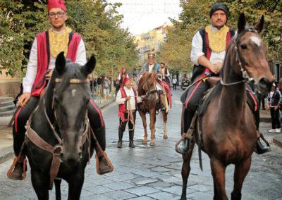 29-07-18_rievocazione-storica-albanese_23
