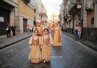 29-07-18_rievocazione-storica-albanese_27