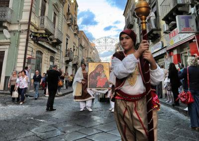 29-07-18_rievocazione-storica-albanese_29