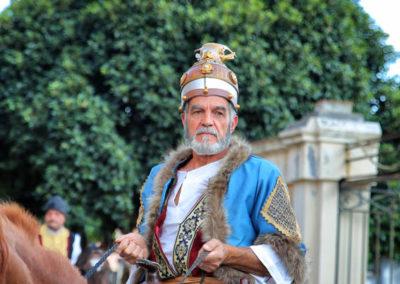 29-07-18_rievocazione-storica-albanese_3