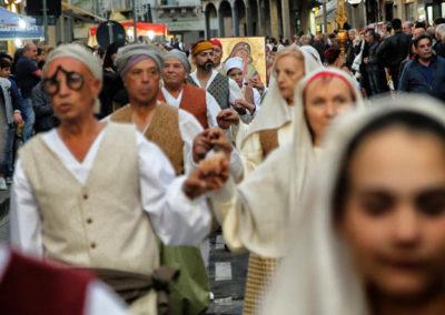 29-07-18_rievocazione-storica-albanese_33