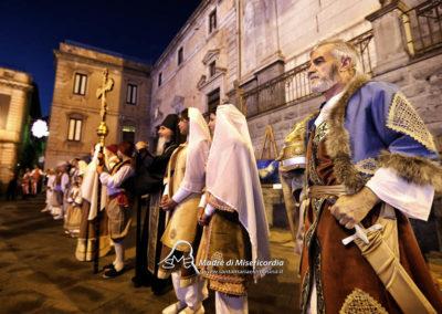 29-07-18_rievocazione-storica-albanese_38
