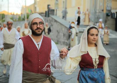 29-07-18_rievocazione-storica-albanese_4