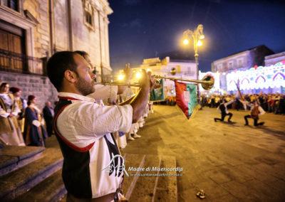 29-07-18_rievocazione-storica-albanese_40