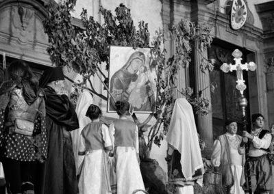 29-07-18_rievocazione-storica-albanese_48