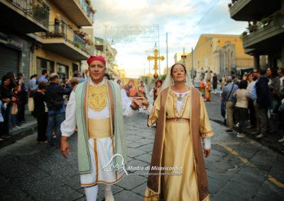 29-07-18_rievocazione-storica-albanese_5