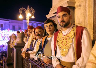 29-07-18_rievocazione-storica-albanese_52