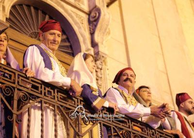 29-07-18_rievocazione-storica-albanese_53