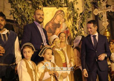 29-07-18_rievocazione-storica-albanese_54