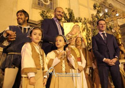 29-07-18_rievocazione-storica-albanese_56