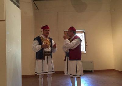 29-07-18_rievocazione-storica-albanese_64