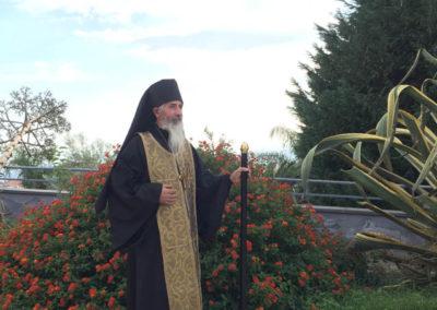 29-07-18_rievocazione-storica-albanese_65