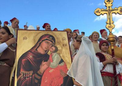 29-07-18_rievocazione-storica-albanese_68