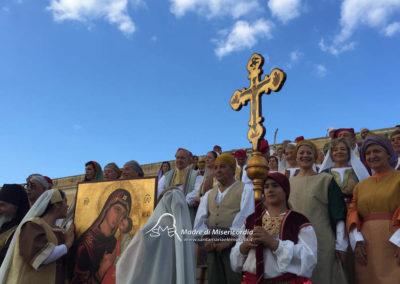 29-07-18_rievocazione-storica-albanese_69